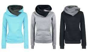 karly hoodie for women daily deals discounts coupons u0026 special