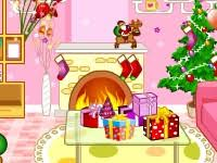 Barbie Room Game - fairy room decor game games for girls