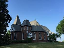 what is a moravian the moravian covenant of christian living moravian church