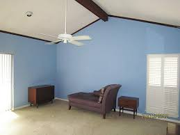 ceiling fan crown molding get simple ways to install best crown molding cathedral ceiling