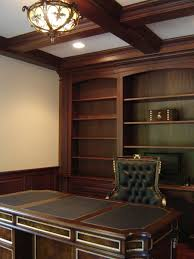 office wainscoting ideas 28 images wainscoting panel office
