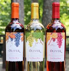 Best White Wine For Thanksgiving Visit Oliver Indiana U0027s Best Wine Tour U0026 Tasting Experience