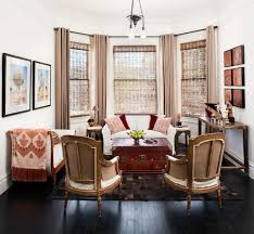 Small Living Room Design Ideas Best 25 Small Scale Furniture Ideas On Pinterest Furniture