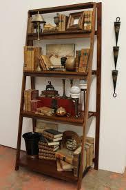 Bookcase Ladder Hardware by Stunning Rolling Library Ladder Hardware Austr 6058 Homedessign Com