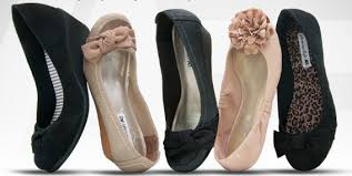 payless shoes b1g1 50 additional 20 additional 3