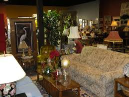 Best Furniture Store In Raleigh NC SoHo Consignments - Home comfort furniture store