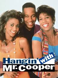 hangin with mr cooper cast and characters tv guide