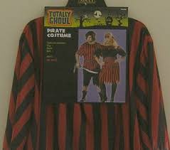 best 25 men u0027s pirate costume ideas on pinterest pirate costumes