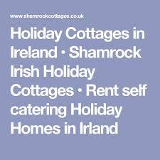 Irish Cottage Holiday Homes by Die Besten 20 Holiday Cottages Ireland Ideen Auf Pinterest