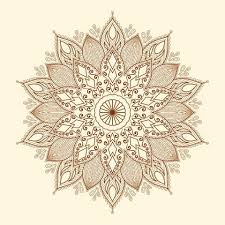 tattoo meaning mandala mandala tattoo mandala tattoo meaning cute designs tattoos