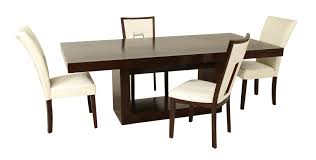 kane u0027s furniture dining