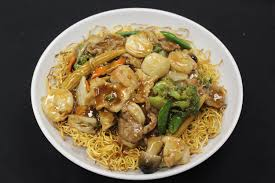 chinese food open thanksgiving new fortune restaurant