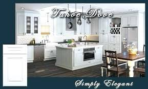 cost of refacing cabinets vs replacing cost of kitchen cabinets stunning cost of new kitchen cabinets low