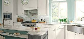 ideas for kitchen renovations kitchen renovation ideas top kitchen renovation ideas designs