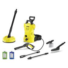 black friday pressure washer sale shop electric pressure washers at lowes com