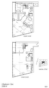 l tower 205m 58s cityzen daniel libeskind page 270