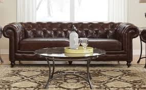 Chesterfield Sofas Ebay by Inspiration Idea Are Chesterfield Sofas Comfortable And Design