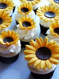 cupcakes u0026 cake balls mimis sweet cakes u0026 bakes