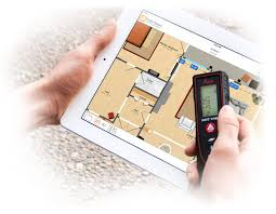 Home Design Software Ipad Room Planner Software For Mobile By Chief Architect