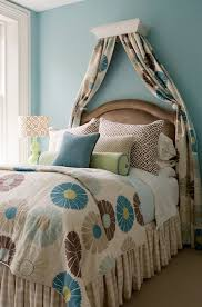 beige and blue bedding contemporary u0027s room finnian u0027s
