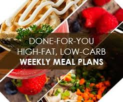 82 best keto lifestyle images on pinterest keto foods food and