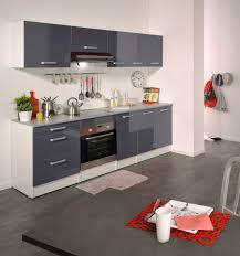 recouvrir meuble de cuisine recouvrir meuble cuisine adh sif avec recouvrir meuble cuisine avec