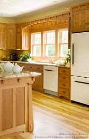 kitchen design ideas org 443 best popular pins images on kitchens