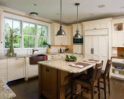 captivating off white kitchen cabinets pictures of kitchens