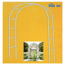 wedding arch ebay au wedding arch decoration kit gallery wedding dress decoration