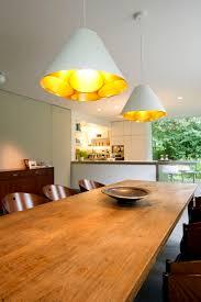 dark room lighting fixtures 73 best lgtm dark images on pinterest light fixtures ls and