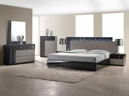 Interesting Bedroom Wall Art Ideas Bedroom Furniture Amazing Bedroom Set Furniture Black King With