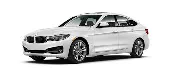 most reliable bmw model bmw 3 series gran turismo model overview bmw america