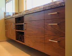 ikea kitchen cabinets in bathroom walnut ikea bathroom contemporary bathroom los angeles by