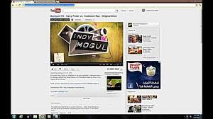 how to download youtube videos in mp3 format youtube