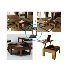 Cheap Lift Top Coffee Table - 30 ideas of pop up top coffee tables