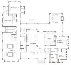 Floor Plans House by Large Open Floor Plans With Wrap Around Porches Rest Collection