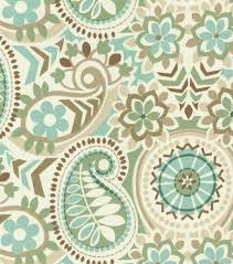 Hd Home Decor Home Decor Fabric With Concept Hd Gallery 23455 Ironow