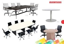 Modular Conference Table System Office Modular Furniture Manufacturer In Noida Gurgaon Delhi Ncr In U2026