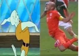 Robben Meme - robben meme by sharunmelwani memedroid