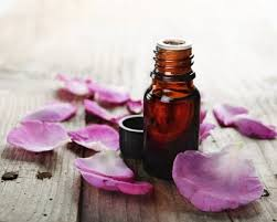 Beauty Therapy Anatomy And Physiology 3 Day Aromatherapy Massage Practitioner Diploma With Or Without