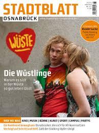 Flying Pizza Bad Zwischenahn Stadtblatt 2010 05 By Bvw Werbeagentur Issuu