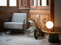 Library Table Lamps Buy The Flos Ic T1 Low Table Lamp At Nest Co Uk