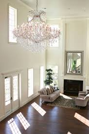 Foyer Lighting For High Ceilings 44 Awesome Foyer Lighting For High Ceilings Home Idea