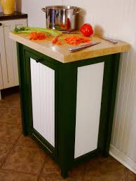 countertop trash can ooferto how to build a trash bin with butcher block countertop tos can ring 14293037 countertop trash