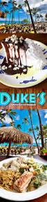 25 beautiful restaurants in waikiki ideas on pinterest maui
