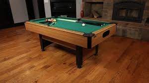 how to put a pool table together mizerak dynasty space saver 6 5 billiard table youtube