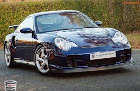 porsche 996 rsr super cars and classics porsche 996 gt2 2003