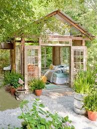Greenhouses For Backyard Home Design Backyard Greenhouses