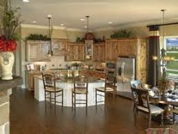 superb raised ranch remodel 9 jim walter homes plans 2367 jim