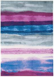 blue and purple rug rug designs
